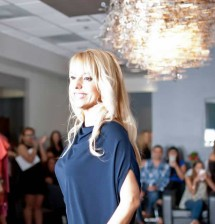 Chic Devotion's Fashion Show at Bardot Salon & Spa