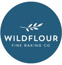 WildFlour Fine Baking Co.