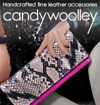 candy-woolley-gambino-fashion-slideshow-HP