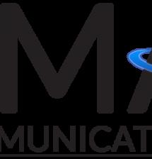 sma-logo-large-transparent