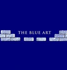 www.blueartsite.com