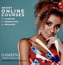 Online Courses 2