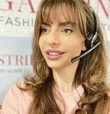 Online Fashionable Classes