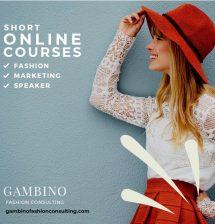 Online courses GFC