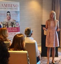 Speaker-Ana-Gambino