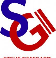 Steve-Logo-RGB Professional Boxer